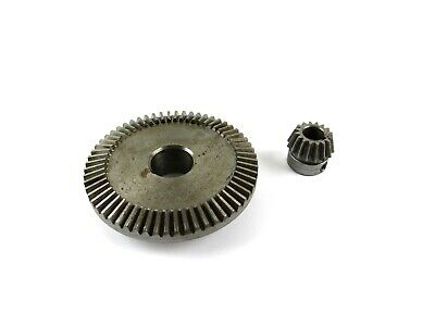 Ridgid 60985 A3030 K50 502d Gear Assembly New Old Stock