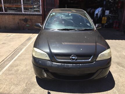 Astra parts for sale in Sydney