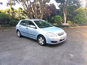 Cheap Cars Gold Coast Gumtree