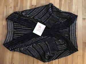 Vêtements maternité L, XL et XXL