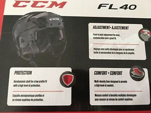 CCM Package!!!