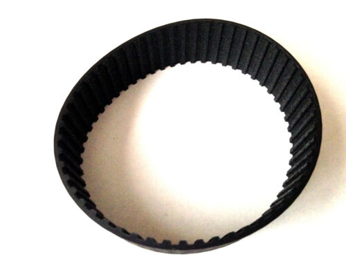 **New Replacement Belt**  for use with DELTA ROCKWELL HD4929 pt# 49-081 49081