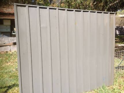 Garden Sheds Queanbeyan garden shed in canberra region, act | gumtree australia free local