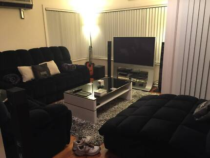 House Share Toukley Toukley Wyong Area Preview