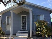 Room for rent in christies beach Christies Beach Morphett Vale Area Preview