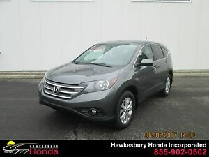 Honda CR-V EX AWD toit,mag,camera,sieges chauffant,excellente co