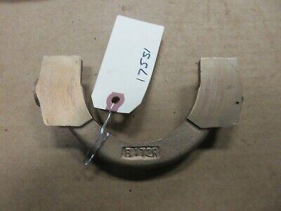 John Deere B Clutch Collar B172r