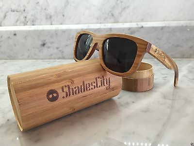 Check out our full range of hand-crafted wooden sunglasses @ shadescity website.