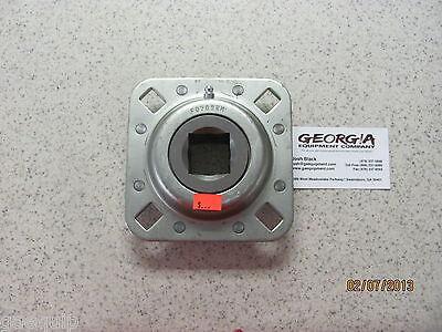 "Replacement Brg 1-1/8""-KEWANEE B2725, WHITE TRACTOR W238799B-FAFNIR DHU118S209"