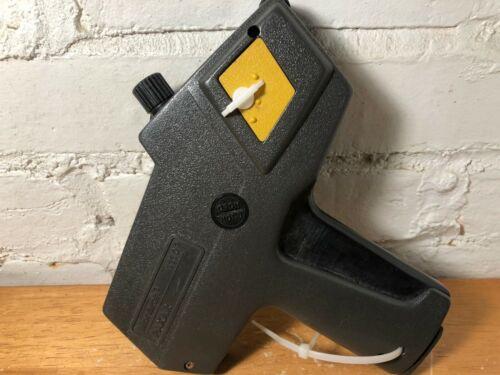 Monarch Paxar 1110 Price Gun