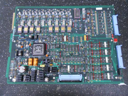 ABB (ACCURAY) 6004BZ10300B CONTROLLER BOARD
