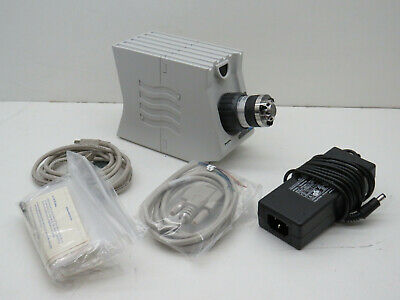 Rheodyne Mxt715-004 Titanht 26 Vhp Bcd Diverter Valve Kit 80100-62029