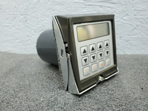 EAGLE SIGNAL DANAHER Digital Solid State Repeat Cycle Timer CX100 CX100A6