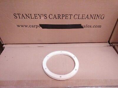 1 Rotovac Felt Seal Gasket Carpet Cleaning Fits All Models