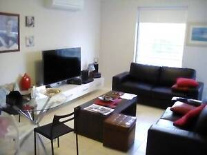 SHARE AN APARTMENT IN GREAT LOCATION! Caulfield South Glen Eira Area Preview