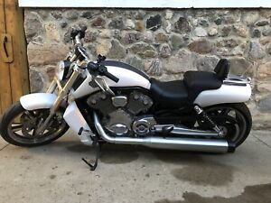 PRICE DROP 2014 Vrod Muscle