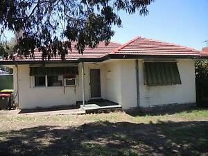3 Bed home with large rear yard and shed Westminster Stirling Area Preview