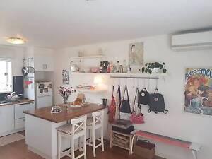 Cosy Apartment in the Heart of Fairfield Fairfield Darebin Area Preview