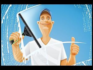 A to Z window cleaning Rivervale Belmont Area Preview
