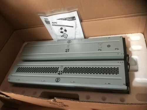 BRAND NEW APC APCRBC140 Replacement Battery Cartridge