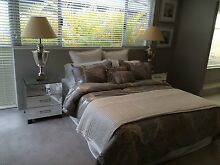 EX-DISPLAY DOUBLE BED FOR SALE Redcliffe Belmont Area Preview