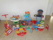 Kids Bundle of Toys Raworth Maitland Area Preview