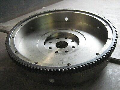 Farmall 10661486 1566 Others 672215c91 14 Flywheel W 326759r1 Ring Gear