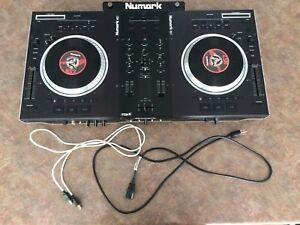 Table de DJ à vendre