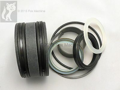 Hydraulic Seal Kit For Case 580b Ck B Standard Stabilizer Cyl
