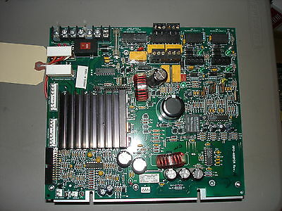Notifier Mps-400a  Refurbished