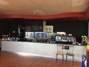 Cafe for sale  Australind Harvey Area Preview