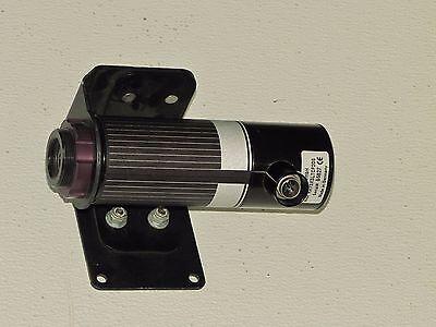 Raytek Model Raysxsltcf20s Infrared Thermometer Sensor -new-