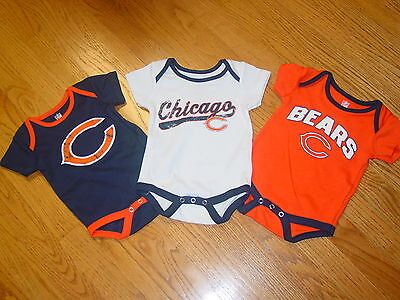 Bottoms Responsible Football Pants Baby Boys 3-6 Month 6 Mo Infant Green Elastic Waist Lined Euc Spare No Cost At Any Cost