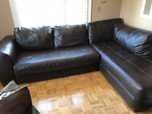 FREE Sectional Sofa (Couch)