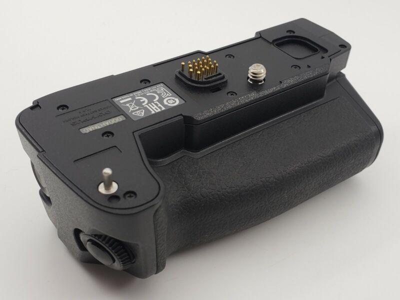 Olympus HLD-9 Power Battery Grip for E-M1 Mark II