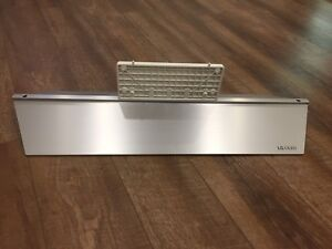 OLED TV stand