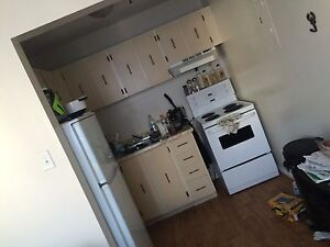 1104 tower road, apartment for sublet