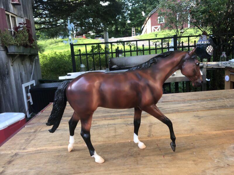 Breyer Horse Northern Dancer #1494