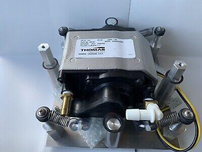 Thomas Air Pump Model 6025se24vdc