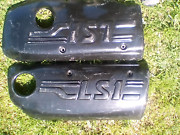 Ls1 covers for engine Modbury North Tea Tree Gully Area Preview