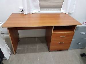 Study Desk Burwood Heights Burwood Area Preview