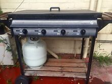 4 Burner BBQ Balaclava Port Phillip Preview