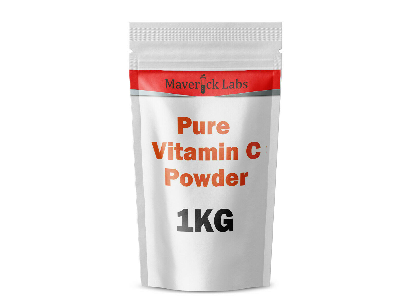 Vitamin C Pure Powder 500g 1KG Ascorbic Acid Immune Antioxidant Strongest Legal