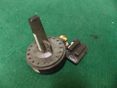 Genicom Printhead 44C504447-G12