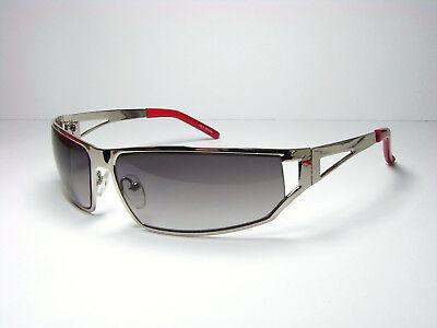 Moderne Damen Herren Sonnenbrille Brille UV 400 (M193) mit Verlaufsgläsern NEU !