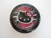 Mac Hello Kitty Blush