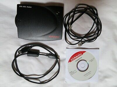 usb modems for sale  Shipping to Nigeria