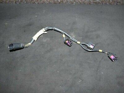 Original Audi A6 4F C6 3.2 FSI Cable Loom Injector Cable Set 06E971627B JJ1