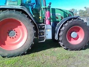 Fendt tractor gumtree australia free local classifieds fandeluxe Gallery