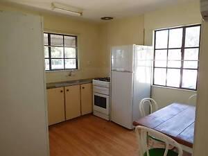 granny flat/relocatable home Roma Roma Area Preview